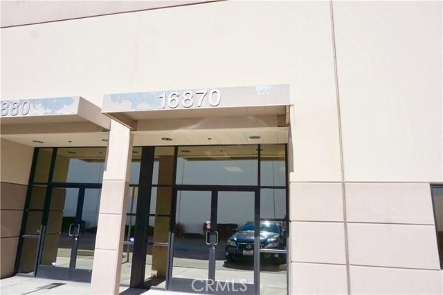 16870 S Main Street, Gardena, CA 90248