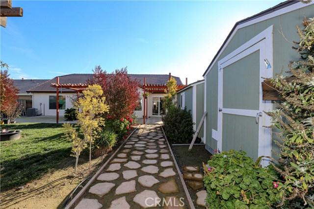1144 Saratoga St, Los Banos, CA 93635 Photo 46