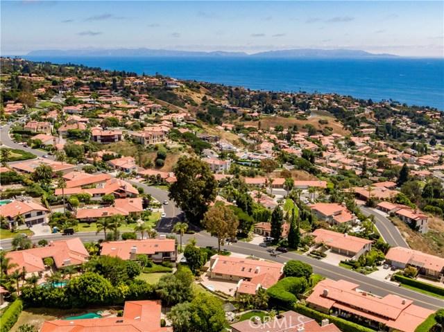 1373 Via Coronel, Palos Verdes Estates, CA 90274