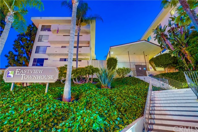 Beautiful Complex with RPV address !! Welcome to 29641 S. Western Ave. Unit 209.