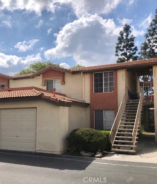 1365 Crafton Avenue 2048, Mentone, CA 92359