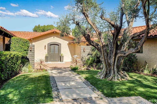 Photo of 3158 Crownview Drive, Rancho Palos Verdes, CA 90275