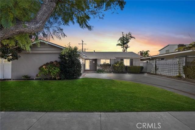 1833 Highland Drive | Harbor Highlands I (HH01) | Newport Beach CA