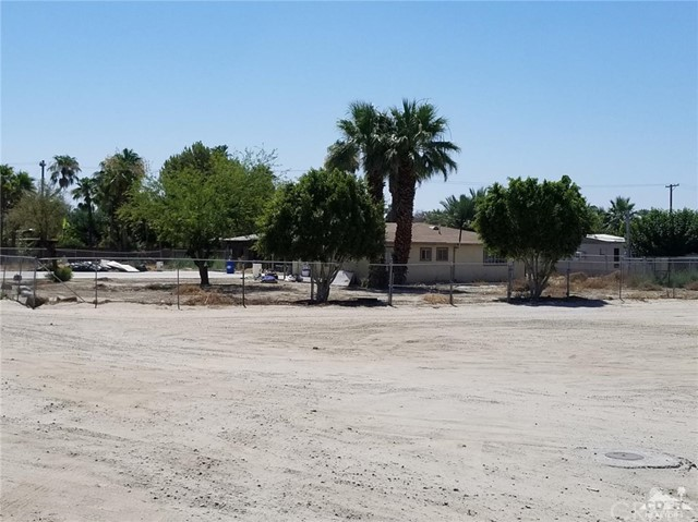 88705 62nd Avenue, Thermal, CA 92274