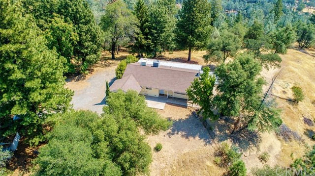 13497 Old Oregon Trail, Redding, CA 96003