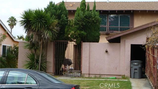 20021 Tajauta Avenue, Carson, CA 90746