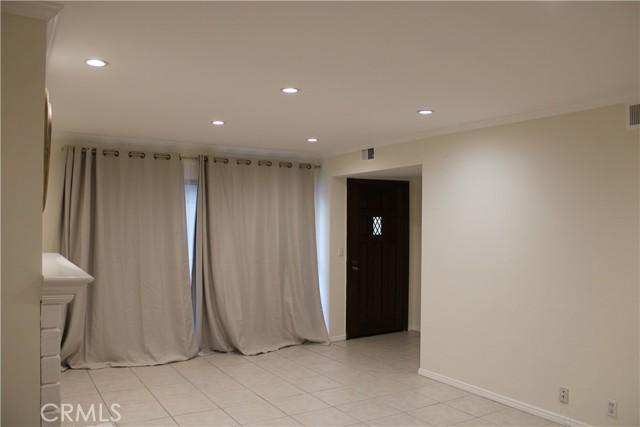 1456 Manhattan Beach Boulevard F, Manhattan Beach, California 90266, 2 Bedrooms Bedrooms, ,2 BathroomsBathrooms,For Rent,Manhattan Beach,SB21038538