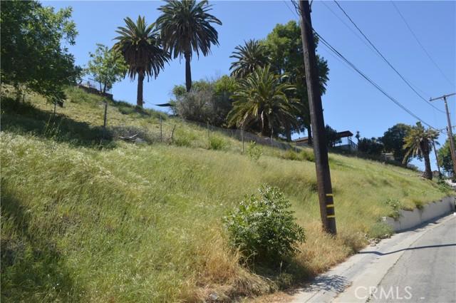 0 Schick, City Terrace, CA 90063 Photo 10