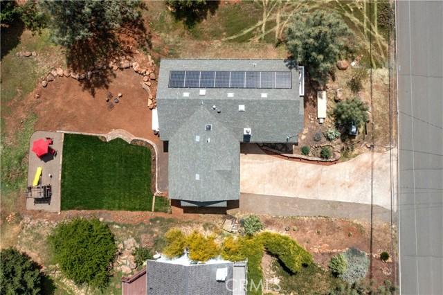 16584 Buckhorn Rd, Hidden Valley Lake, CA 95467 Photo 27