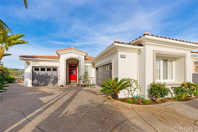 33602 Holtz Hill Rd, Dana Point, CA 92629