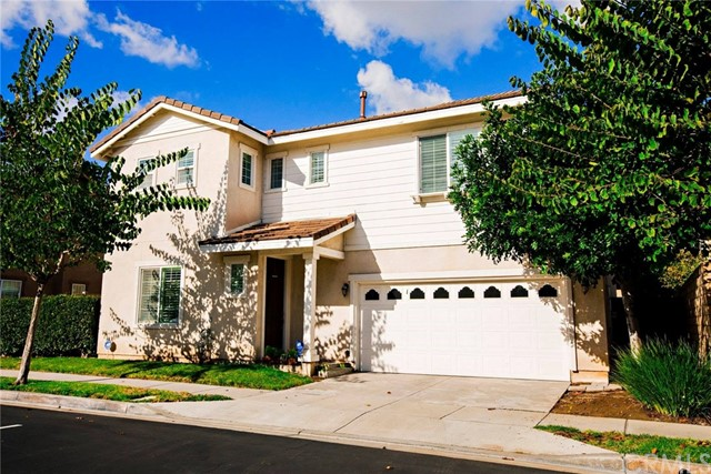 519 Adobe Lane, Carson, CA 90745