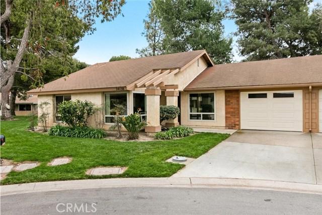 24138 Village 24, Camarillo, CA 93012