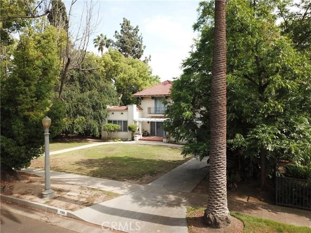 1166 E Howard St, Pasadena, CA 91104 Photo 2