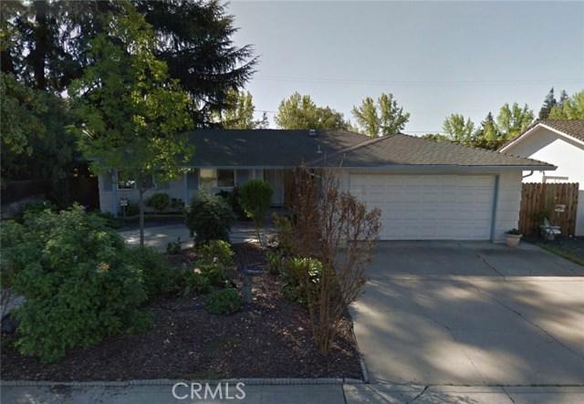 12 W Canterbury Drive, Stockton, CA 95207