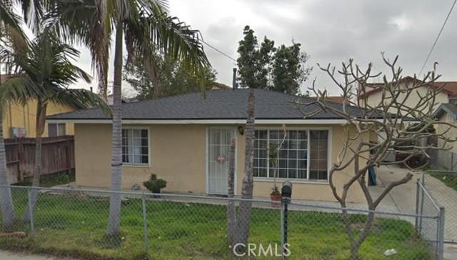 13944 Olive St, Baldwin Park, CA 91706 Photo