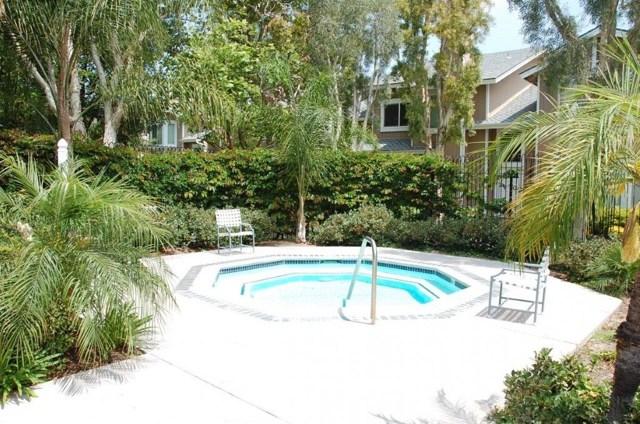 200 Monroe, Irvine, CA 92620 Photo 12