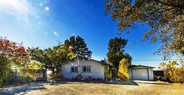 43738 Woody Way, Coarsegold, CA 93614