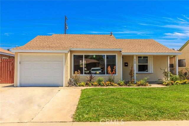 528 S Corlett Avenue, Compton, CA 90220