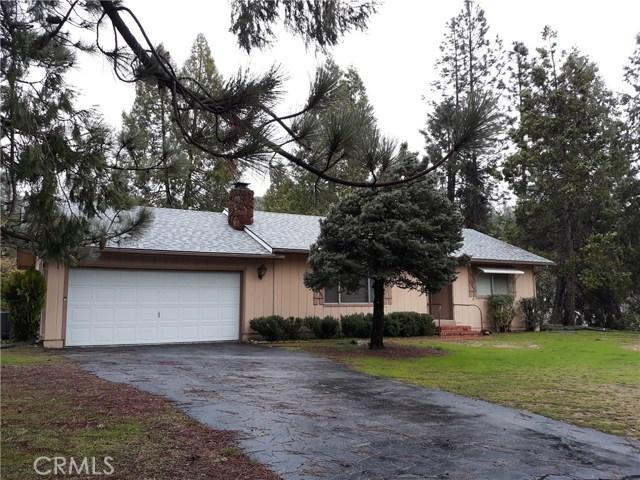2336 Harris Road, Mariposa, CA 95338
