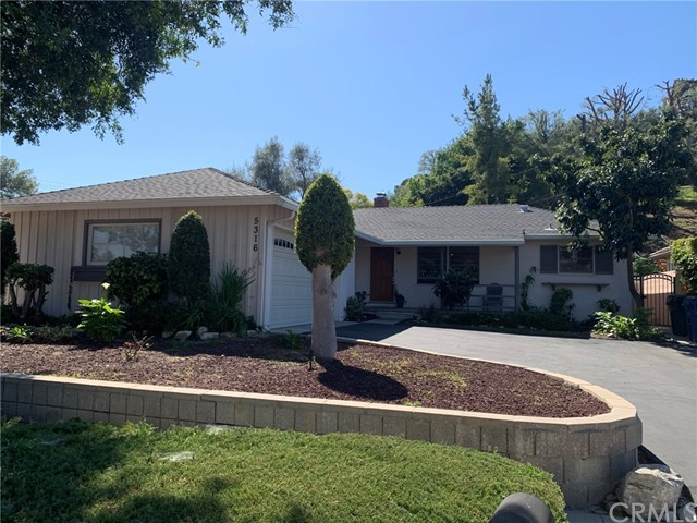 5316 Whitefox Drive, Rancho Palos Verdes, California 90275, 4 Bedrooms Bedrooms, ,2 BathroomsBathrooms,For Rent,Whitefox,PV21042612