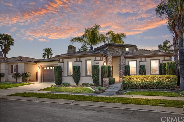 Photo of 37049 Winged Foot Road, Beaumont, CA 92223