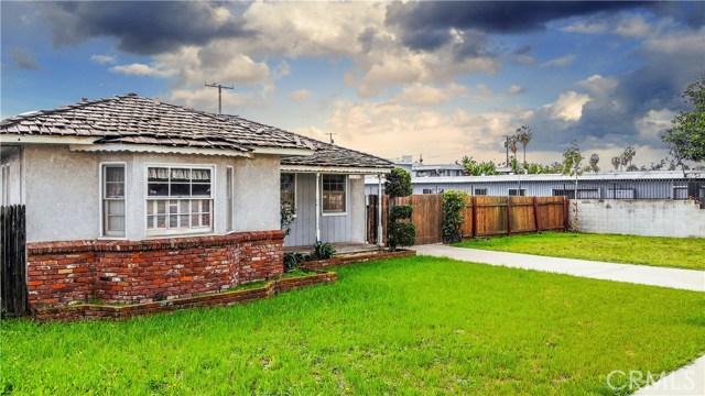 720 W 214th Street, Torrance, CA 90502