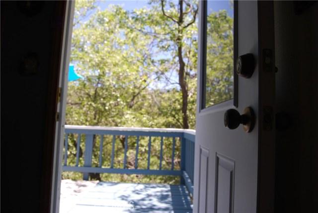 2387 Birch Dr, Arrowbear, CA 92382 Photo 67