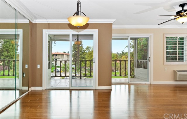 2402  Via Mariposa, Laguna Woods in Orange County, CA 92637 Home for Sale