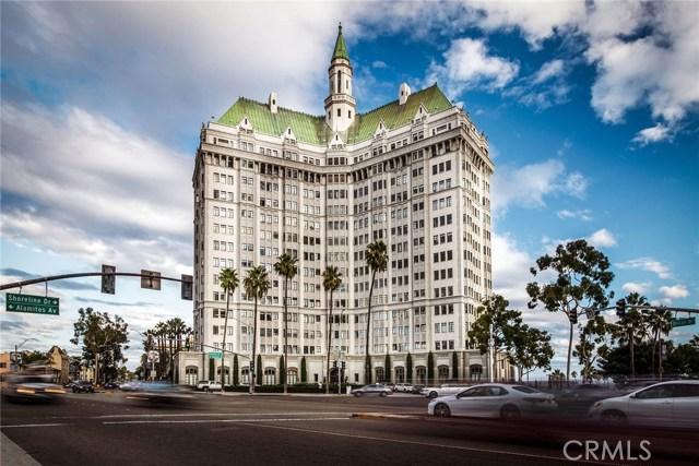 800 E Ocean Boulevard 1501, Long Beach, CA 90802