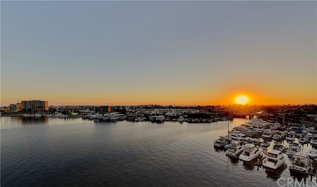 3121 W Coast | West Newport Beach (WSNB) | Newport Beach CA