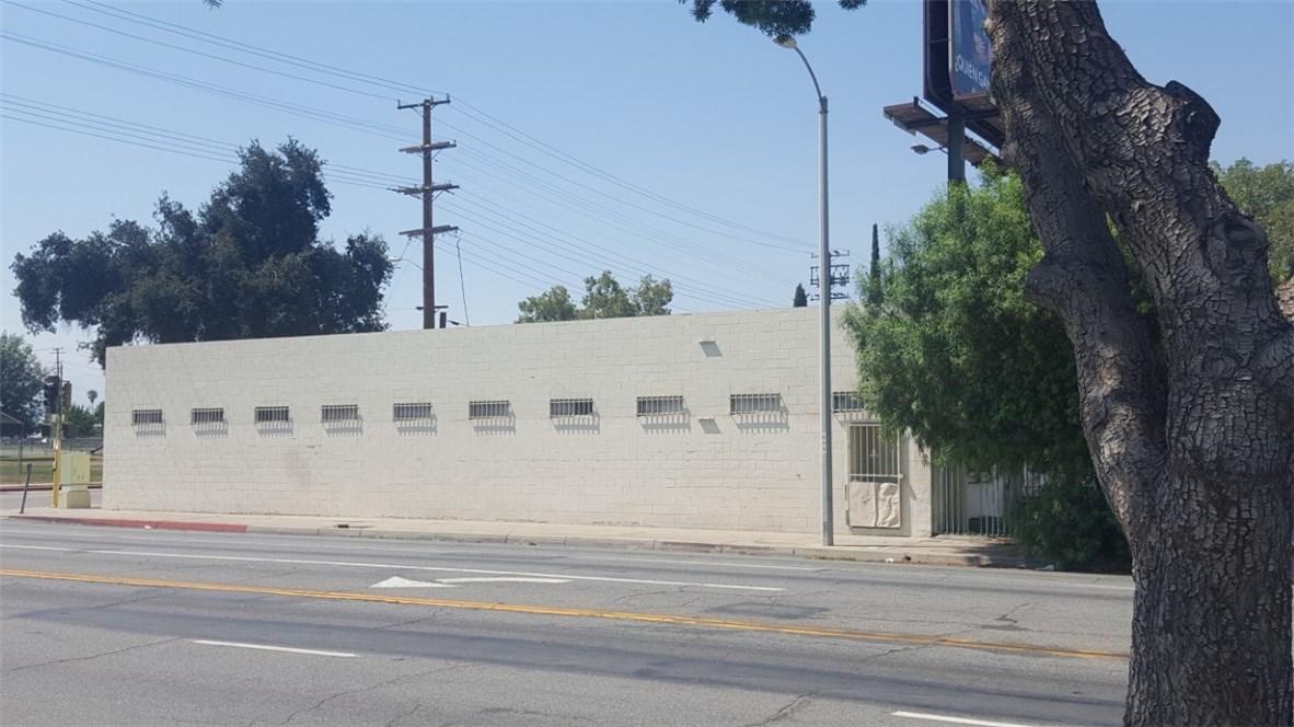 694 W Base Line Street, San Bernardino, CA 92410