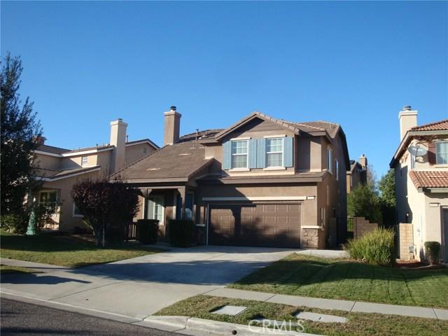 3922 Obsidian Road, San Bernardino, CA 92407