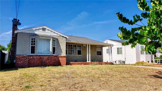 505 Raleigh Street, Glendale, CA 91205