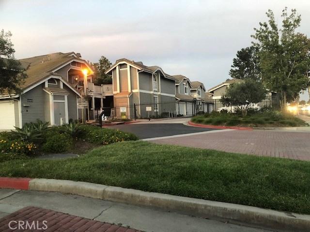 10361 Garden Grove Boulevard 50, Garden Grove, CA 92843