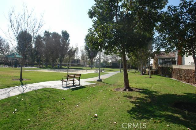 11 Hunter, Irvine, CA 92620 Photo 17