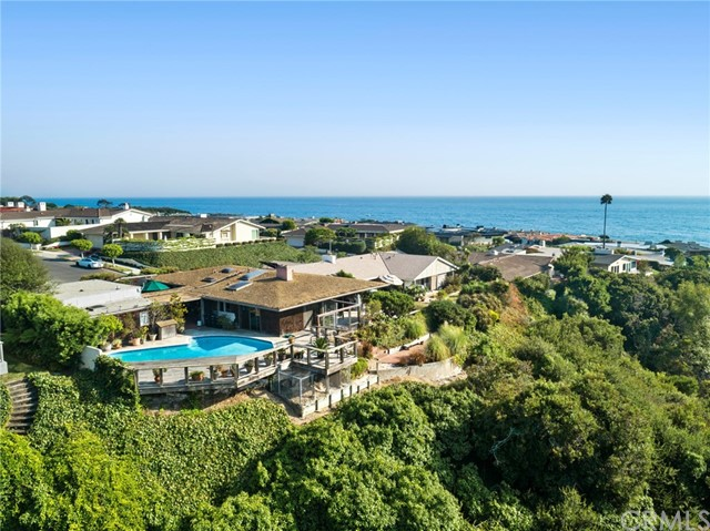 Photo of 215 Milford Drive, Corona del Mar, CA 92625