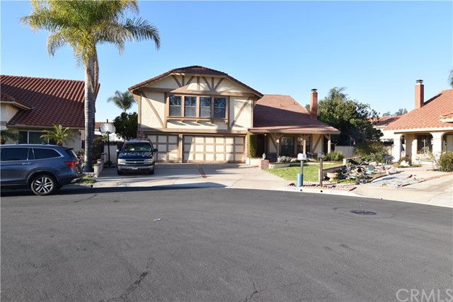 25061 Calle Arenal, Lake Forest, CA 92630