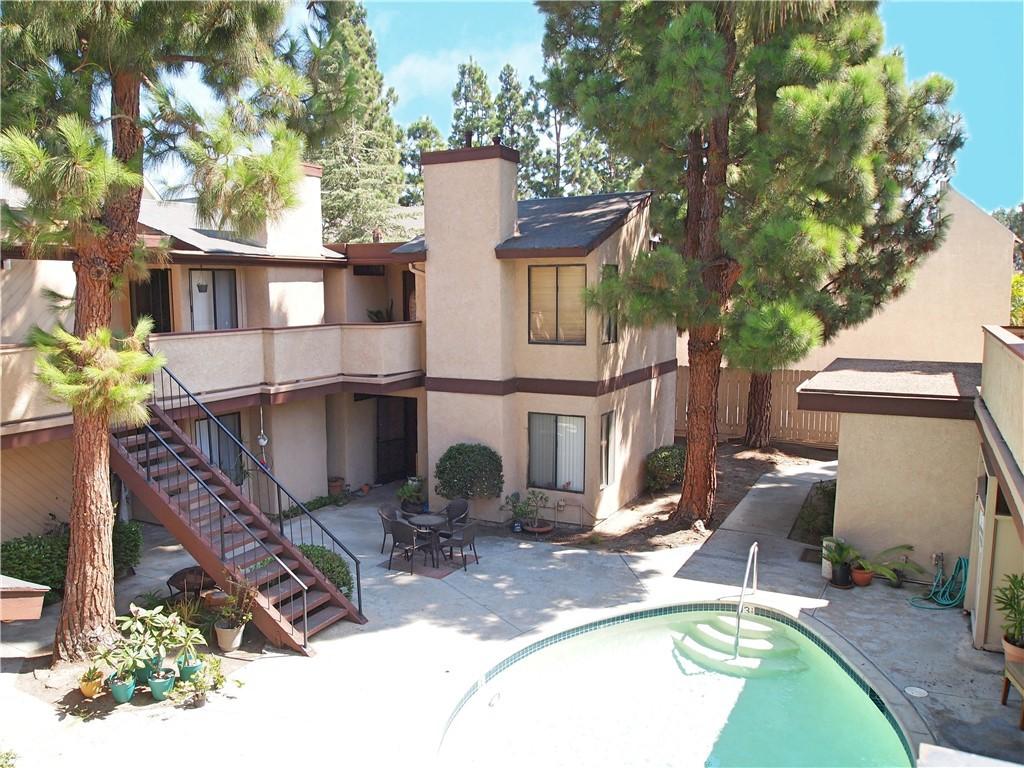Photo of 381 Hamilton Street, Costa Mesa, CA 92627