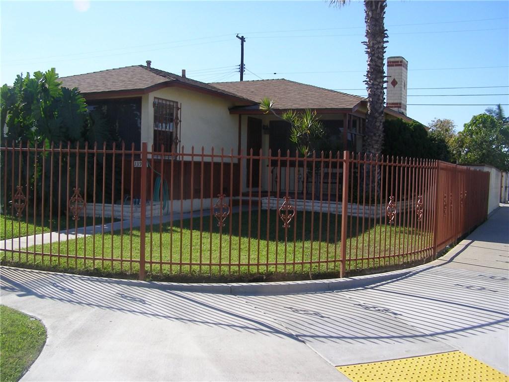 13901 Spinning Avenue, Gardena, CA 90249