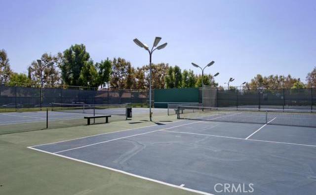122 Orchard, Irvine, CA 92618 Photo 21