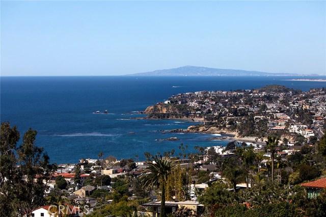 Photo of 841 Diamond Street, Laguna Beach, CA 92651