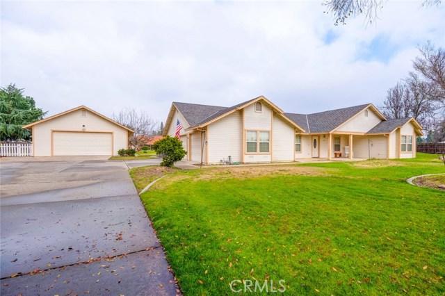 5354 Landram Avenue, Atwater, CA 95301