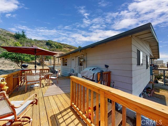 388 Hacienda Dr, Cayucos, CA 93430 Photo 3