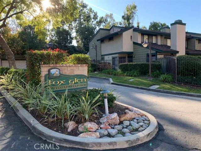 3867 Mahogany Street, West Covina, CA 91792