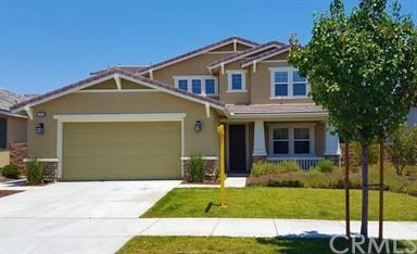 27974 Shady Point Drive, Menifee, CA 92585