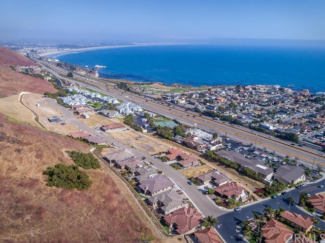 Property for sale at Pismo Beach,  California