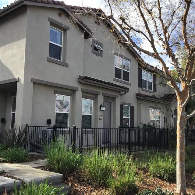 207 Calle Del Sol, Vista, CA 92083