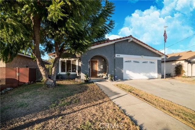 12011 163 Street, Norwalk, CA 90650