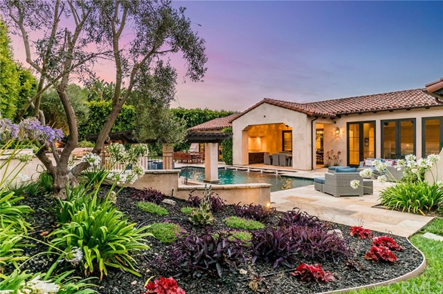 2828 Via Neve, Palos Verdes Estates, California 90274, 5 Bedrooms Bedrooms, ,5 BathroomsBathrooms,For Sale,Via Neve,PV20180920