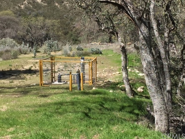 70499 Vineyard Canyon Rd, San Miguel, CA 93451 Photo 1